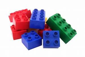 Cube Plastique Transparent : lego bricks png image pngpix ~ Farleysfitness.com Idées de Décoration