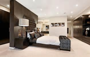 interior design ideas master bedroom design 2015 master bedroom interior design ideas on