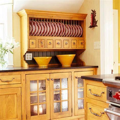 ideas for kitchen storage kitchen storage ideas 05 decoratique