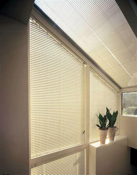 schraegen giebelfenster dekofactory
