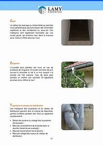 comment absorber l humidite dans une maison ventana blog With comment absorber l humidite dans une maison