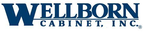 Wellborn Cabinet Inc Ashland Al by Wellborn
