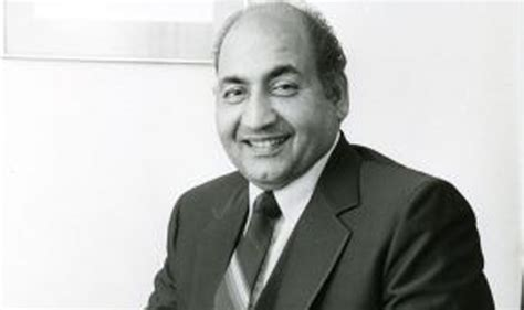 mohammed rafi birthday special top mohammed rafi birth anniversary best songs of the