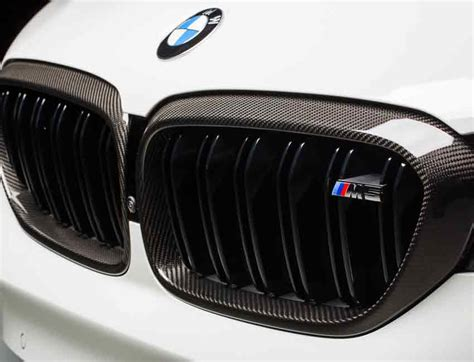 Bmw Stand For by What Does Bmw Stand For And How Bmw Began