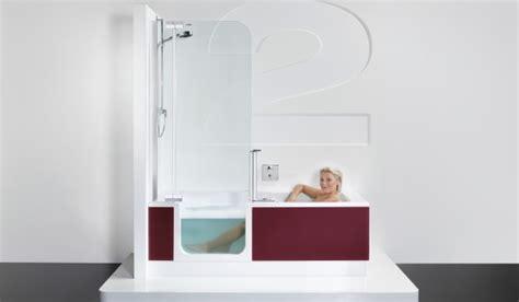 et baignoire cote 227 cote 28 images condos urbains au coeur de laval danielle bonneau maisons