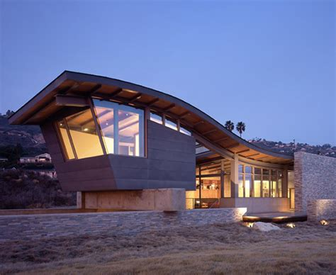 House Plan Designs Roof Design Beach House Plan