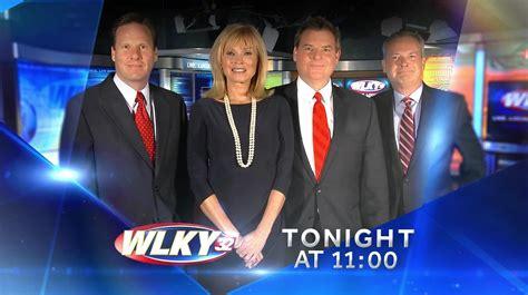 Kentucky Radio And Tv Photos