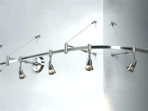 wall track lighting h mounted fixtures beershirts