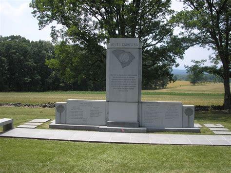 Civil War Blog » Buffington Family In The Civil War