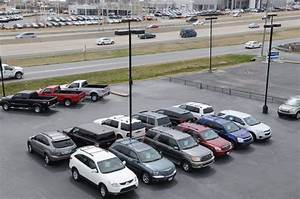 DriveTime Used Cars Used Car Dealers 5045 Warden Rd, North Little Rock, AR Phone Number Yelp
