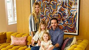 Peddy Cash Jimmie Johnson 39 S North Carolina Home Got An Unexpected