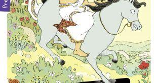 2344010769 les mesaventures du roi midas l or du roi midas et autres nouveaut 233 s de la collection