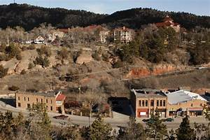 Resume Clinic House Passes Bill To Preserve Springs Va Clinic In 2014