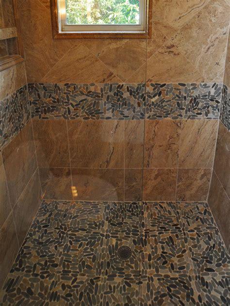 Neutral Bathroom Color Ideas by Photos Hgtv