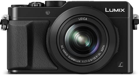 recommended digital cameras  street photography