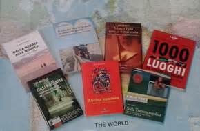 libreria giramondo torino il giramondo la libreria per chi viaggia carte guide