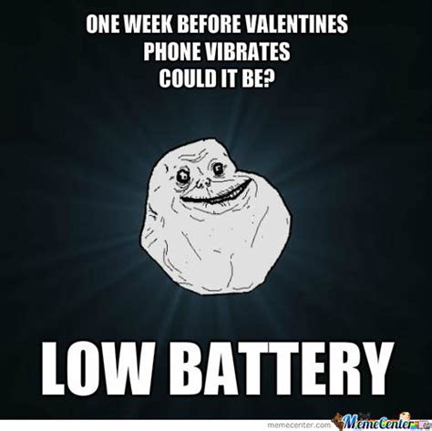 Me On Valentines Day Meme - me on valentines day by lamborghini reventon meme center