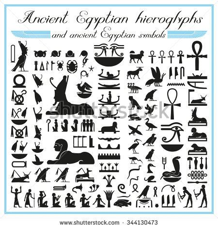Ancient Symbols Stock Images, Royaltyfree Images. Corporate Internet Security Hepatitis C Blog. Philadelphia Bail Bonds Mortgage Loan Options. University Of St Thomas Texas. Courses In Computer Science Hot Tar Roofing. Compare Internet Packages Walk In Baths Costs. Biomechanics Online Course Make Up Photoshop. Aims Community College Online. Benefit Of Virtualization Domains And Hosting