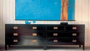 Fischers Lagerhaus De : fischers lagerhaus kln fischers lagerhaus frankfurt marvellous inspiration idee fischers ~ Orissabook.com Haus und Dekorationen