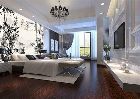 id馥 tapisserie chambre adulte ide de tapisserie pour chambre adulte suprieur idee de tapisserie pour chambre adulte de lit petites chambres et with ide de