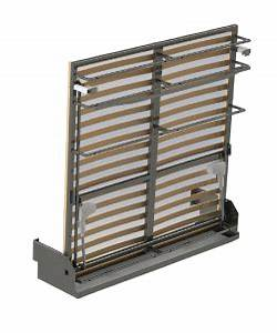 Mécanisme Lit Escamotable : m canisme de lit relevable vertical electrique grandes ~ Farleysfitness.com Idées de Décoration