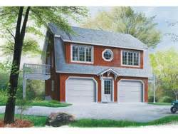 Tuff Shed Garage Barn With Living Quarters by Tuff Sheds As Living Space Little House In The Valley