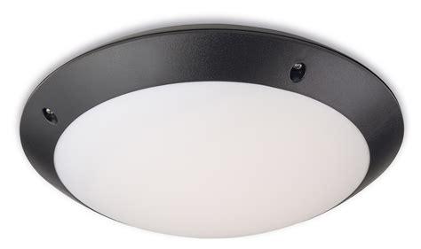 motion sensor ceiling light indoor best indoor motion sensor light fixture photos interior