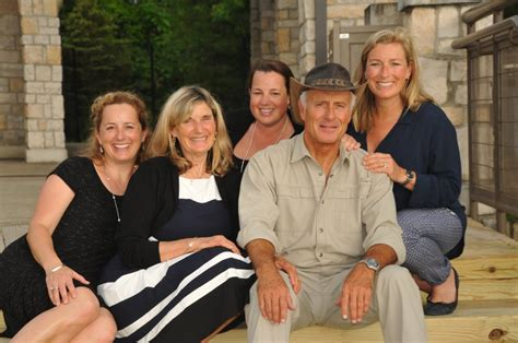 Jack Hanna Diagnosed With Dementia, Believed To Be ...