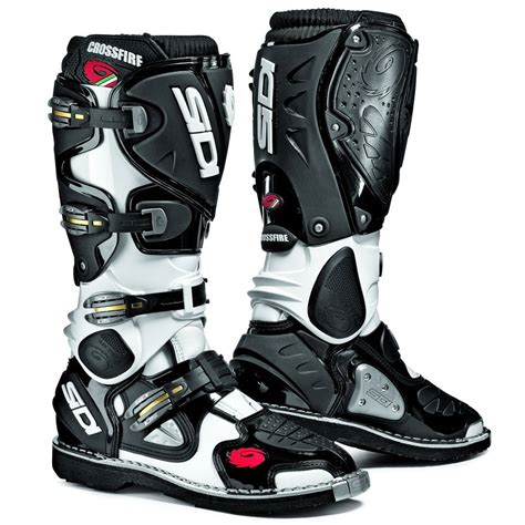 nike motocross boots for sale sidi