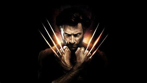 Wolverine Animated Wallpaper - wallpaper wolverine hugh jackman 4k 8k 7084