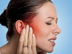Signs And Symptoms Of Tmj