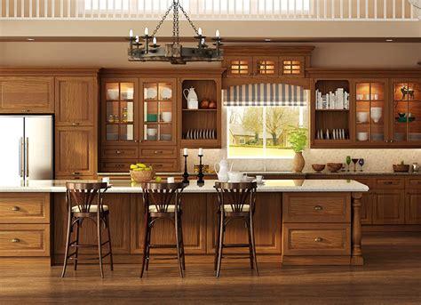 american kitchen cabinets design modern kitchen prices