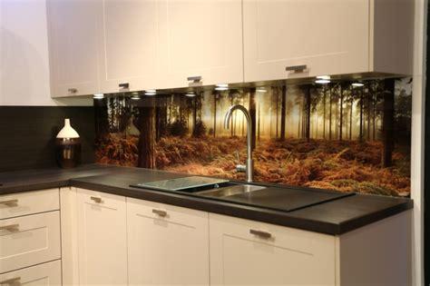 credence cuisine bois merveilleux armoire coulissante cuisine ikea 4 ikea