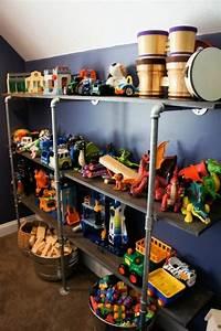 Regal Aus Rohren : die besten 25 lego regal ideen auf pinterest lego ~ Michelbontemps.com Haus und Dekorationen