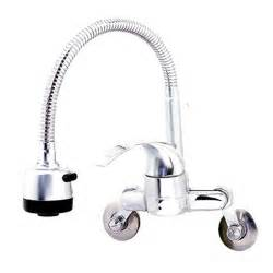 kitchen faucets uk kitchen faucet taps chrome pull out wall mount sink faucet 2 function cobra c 2 ebay