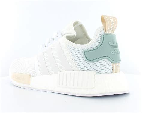 adidas nmdr women footwear whitetactile