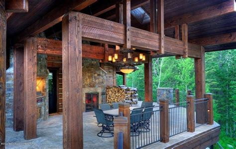 rustic outdoor kitchen designs the awesome ideas and design of rustic outdoor kitchen tedx decors