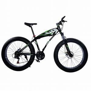 Zoll Aus China Berechnen : online kaufen gro handel fett fahrrad aus china fett ~ Themetempest.com Abrechnung