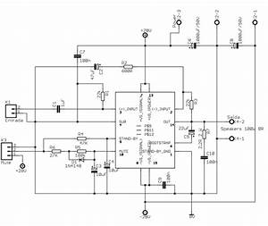 Amplifier Circuit Design - Page 6 Of 31