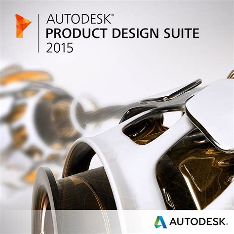autodesk product design suite what s new in the autodesk product design suite 2015
