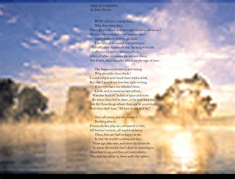 images  john donne  pinterest celestial