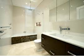 Best Small Bathroom Renovations by Bathroom Renovations NEXGEN TILING