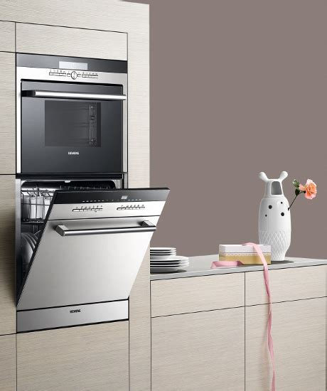 Dishwashers   Latest Trends in Home Appliances   Page 2