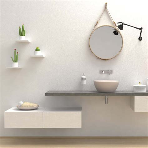 Mensola Bagno Ikea by Mensole Bagno Ikea Theedwardgroup Co
