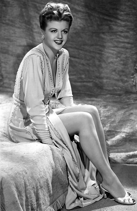 actress kate lansbury love those classic movies in pictures angela lansbury