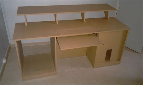 meubles bureau occasion photo no name meuble rack bureau studio sans marque