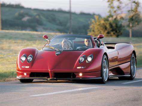 nicest sports cars luxury sports cars