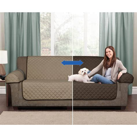 mattress bags walmart intex queen inflatable pull out