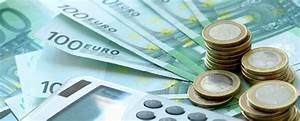 Steuern Beim Hauskauf : steuern kosten beim immobilienkauf auf ibiza info ibiza immobilien ~ Frokenaadalensverden.com Haus und Dekorationen