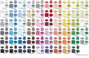 Farben Auf Englisch : lego bei info farbreferenz ~ Orissabook.com Haus und Dekorationen